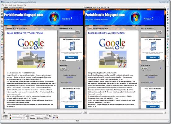 jpeg imager2.4-PortablesWin