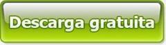 botondecarga gratuita-2012-robi.blogspot.com