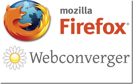 Webconverger Firefox2012-robi.blogspot