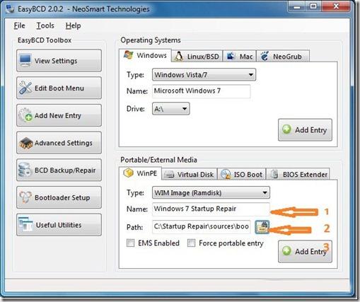 easyBCD2.0.2_ 2012-robi.blogspot-2