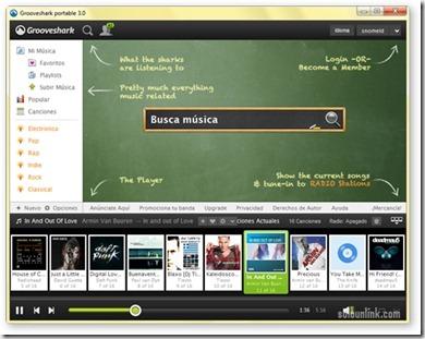 Grooveshark_preview