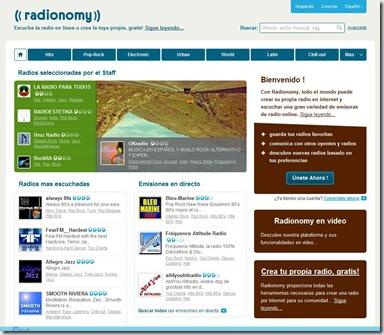 radionomi.com