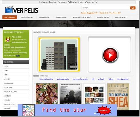 verpelis.net