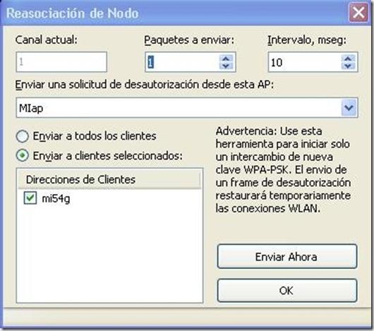 inyeccion02