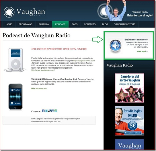 vaughan ingles radio-2012-robi.blogspot.com