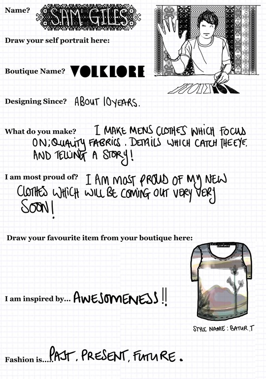 Volklore cheatsheet copy