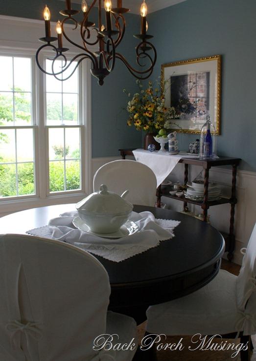 diningroomshelf15