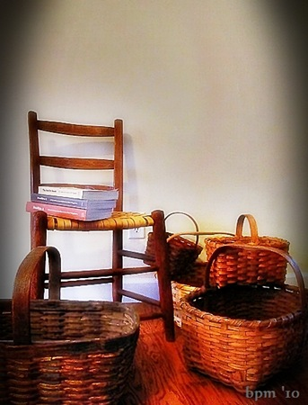 basketvignette