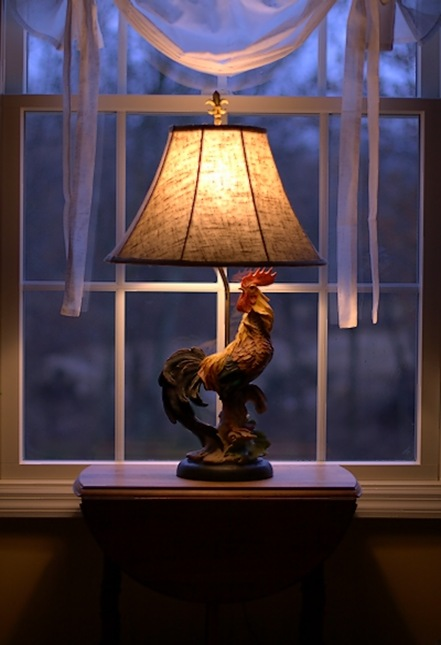 roosterlamp2