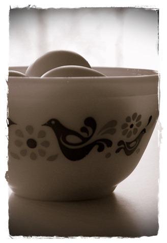 eggs3b