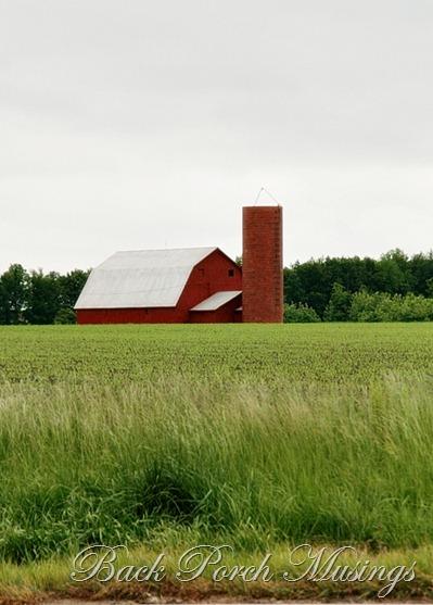 rural mo3