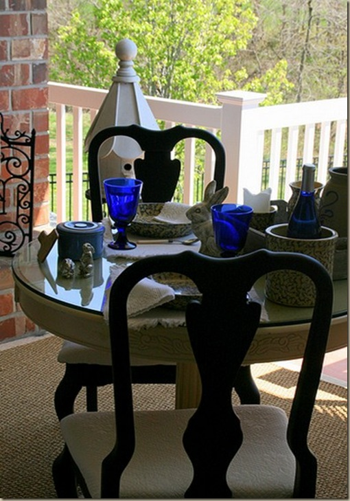 porchtable3