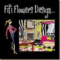 fifi11