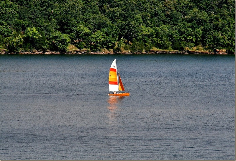sailboatA