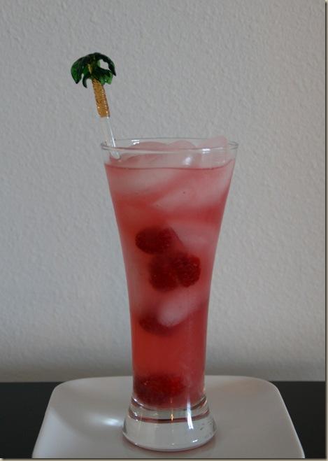 lemonadeB