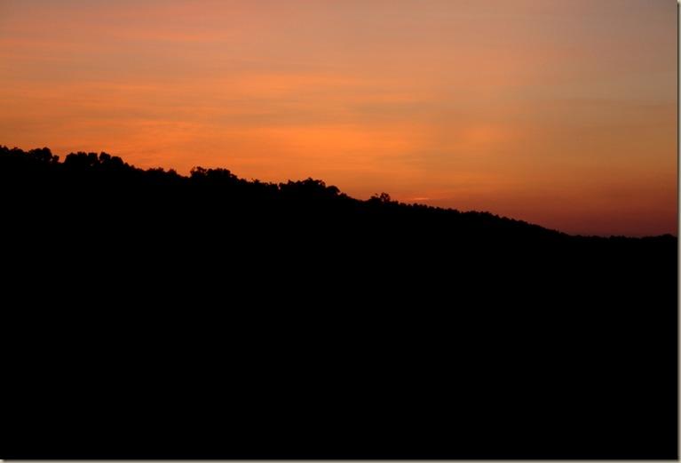 sunrise8-26Ab