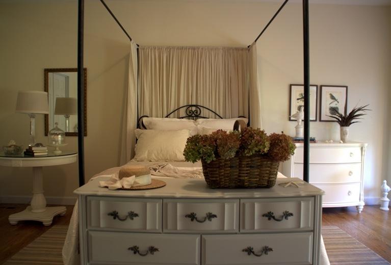 bedroom17A