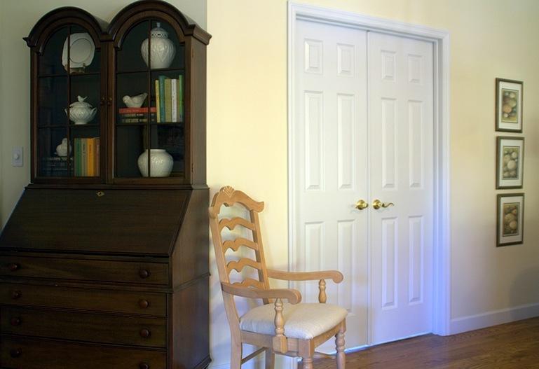 bedroom6A