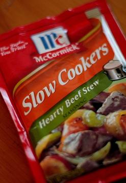 stew4A