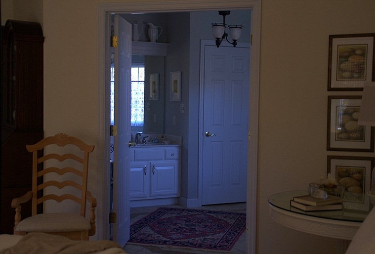bedroom45A
