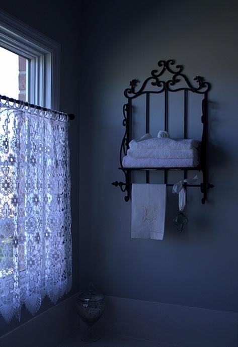 bedroom34A