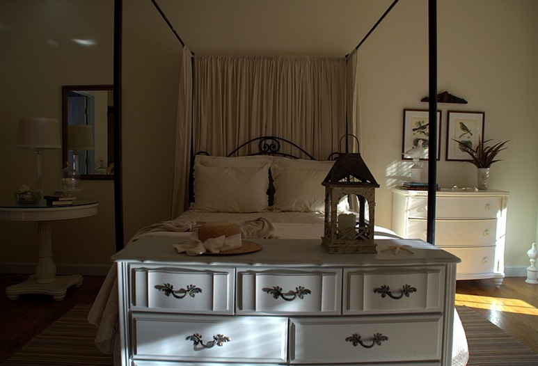 bedroom30A