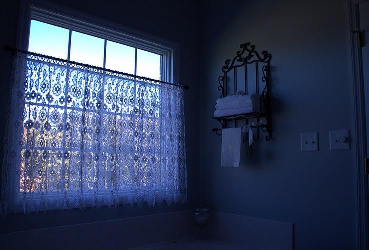 bedroom37A