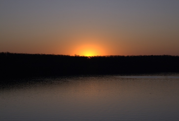 sunriseA1