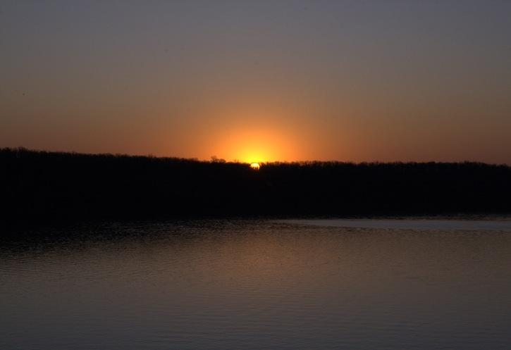 sunriseA6