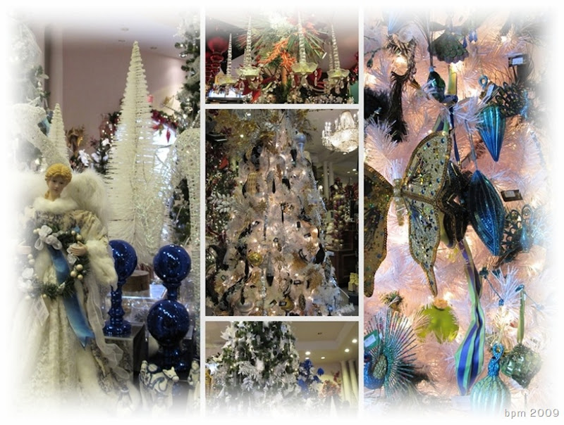 mosaicchristmasA