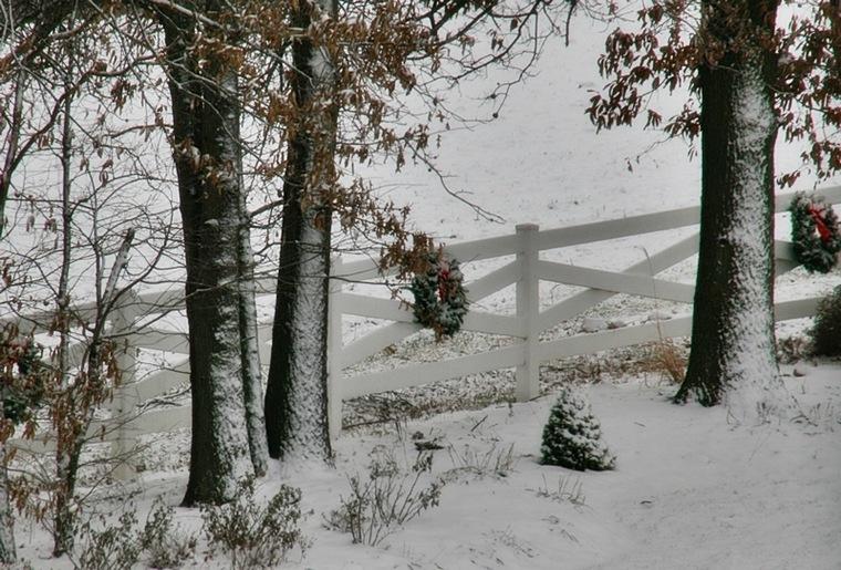 snow6A