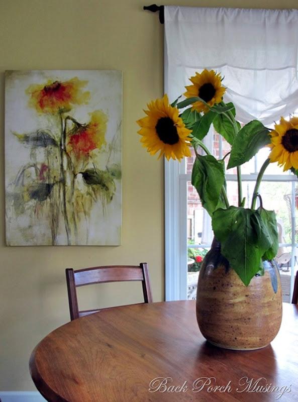 sunflowerA1