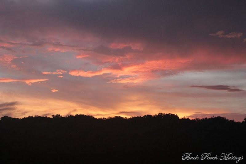 Red Sky3