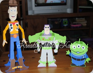 woody buzz alien 11_29_10