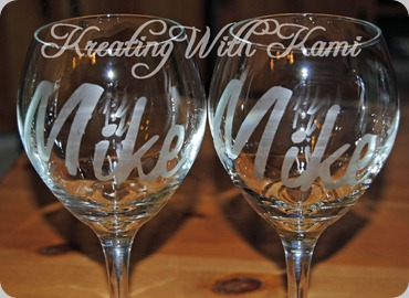 mike etched glasses 01_26_11