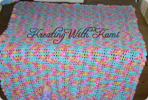 pastel lacy 03_23_09