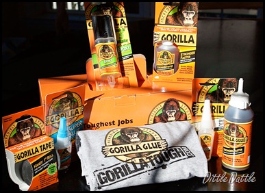 Gorilla-Glue-Gift-Set