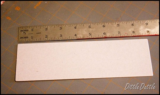 DIY-Memo-Pad_back-board