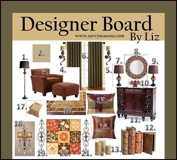 FINAL-DESIGNER-BOARD-2-1