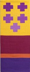 Yellow_Purple_Crosses
