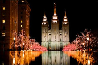 temple-square-christmas-lights-