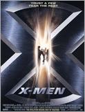 X-men_poster