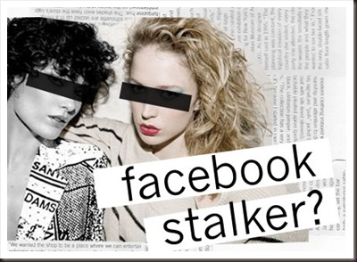 are_you_a_facebook_stalker