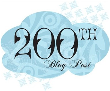 blogpost200
