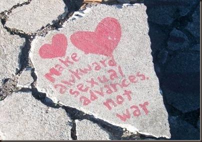 lovegraffiti-awkward
