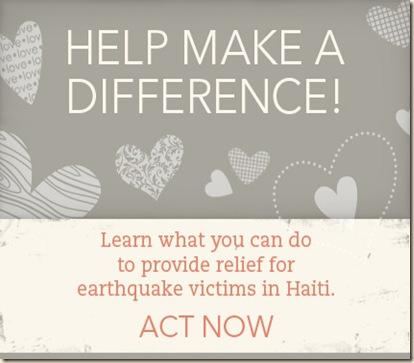 haiti_ecard_jan2010_01