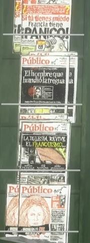 periodicos1