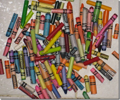 crayons_10