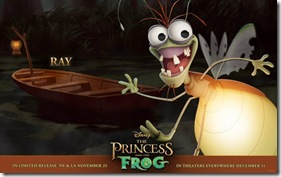 the_princess_and_the_frog_wallpaper_01