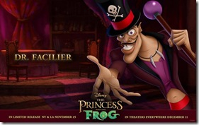 the_princess_and_the_frog_wallpaper_04